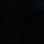 Светло Коричневый, Пленка ПВХ