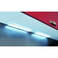 Светодиодный светильник EMILED с сенсорным выключателем на касание