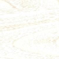 Гикори софт-тач, пленка ПВХ SWGM001 Soft touch