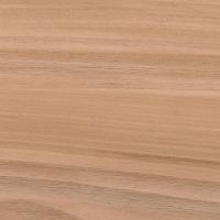 Серый клён софт-тач, пленка ПВХ SWGM014 Soft touch