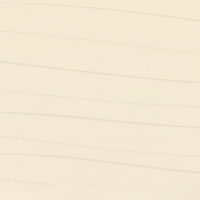 Ваниль структурный глянец, пленка ПВХ T 1313-645