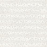 Цветы Перламутр, Пленка ПВХ, HM321