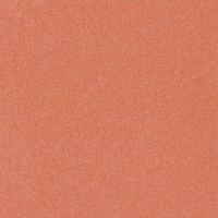 Терракот Металлик Глянец, пленка MMG 54807