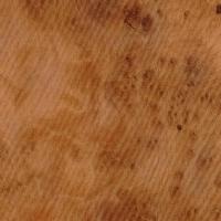 Тигровый Глаз, пленка ПВХ P 21006-04A