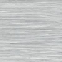 Титан белый глянец 62, пленка ПВХ CC 7062