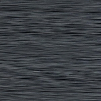 Титан черный глянец 60, пленка ПВХ CC 7060