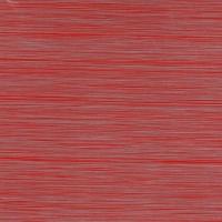 Титан красный глянец 61, пленка ПВХ CC 7061