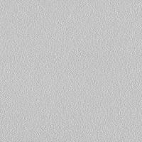 092.CRY Столешница 4200х600х38 Титан светлый