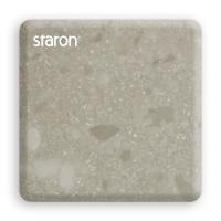 tl385 коллекция Quarry ,cтолешница из искусственного камня STARON