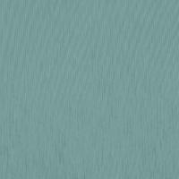 A-001 Топаз матовая плёнка ПВХ для фасадов МДФ