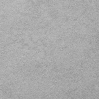 Тоскана светлая, пленка ПВХ TP-261