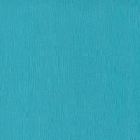 Тренд аквамарин, пленка ПЭТ 957-8