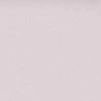 Тренд жемчуг, пленка ПЭТ 957-7