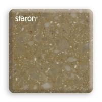 ts345 коллекция Quarry ,cтолешница из искусственного камня STARON