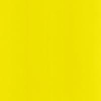 Ярко жёлтый U 143 ST15 16мм, ЛДСП Эггер в структуре Офис