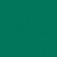 Зеленый изумрудный U 655 ST9 16мм, ЛДСП Эггер в структуре Перфект Матовый