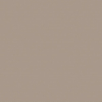 Серый камень U 727 ST26 16мм, ЛДСП Эггер в структуре Окрашенная древесина