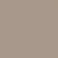 Серый камень U 727 ST9 25мм, ЛДСП Эггер в структуре Перфект Матовый