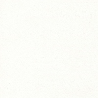 1026 TC Кристалл белый (Crystal white) Стеновая панель DUROPAL Германия, 4100х1300х9,2мм
