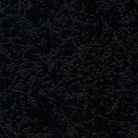 U12000 (U1200) Вулканический черный, столешница DUROPAL Германия, 800мм, CLASSIC