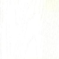 HM 1012-100 Ваниль Дип пленка для окутывания для фасадов МДФ