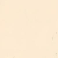Ваниль, пленка ПВХ JD2014A