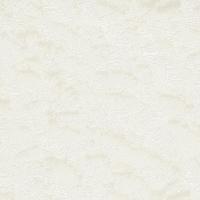 Вельвет белый, пленка ПЭТ 859-1