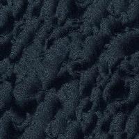 Вельвет черный, пленка ПЭТ 859-3