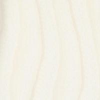 Велюр белый, пленка ПЭТ 963-1