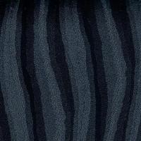 Велюр черный, пленка ПЭТ 963-3