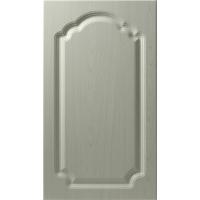 Фрезеровка 512 Венеция, коллекция Стандарт, фасады МДФ 19мм в эмали, покраска по RAL и WOODcolor