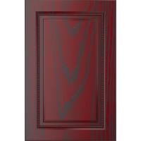 Фрезеровка 287 Венеция DC 10 коллекция Венеция фасады Кедр