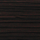 Венге античный глянец, направляющая нижняя одинарная Модерн. Алюминиевая система дверей-купе ABSOLUT DOORS SYSTEM