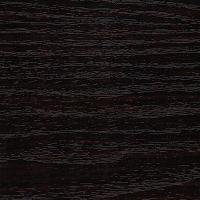 Венге поперечный, пленка ПВХ 950-2