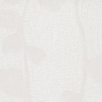 Ветка сакуры, пленка ПЭТ 953-1
