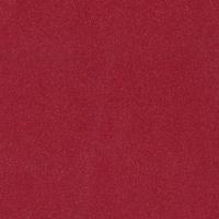 Вишнёвый Металлик Глянец, пленка MMG 54832