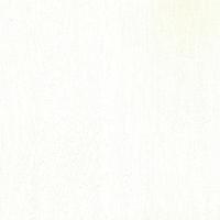 MBP 1272 Винтажное дерево белое пленка ПВХ для фасадов МДФ