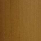 Вишня, верхний горизонтальный профиль Стандарт. Алюминиевая система дверей-купе ABSOLUT DOORS SYSTEM