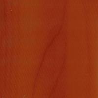 Вишня Глянец, пленка ПВХ P21037-01