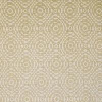 Мебельная ткань жаккард VISION Cream (Визион Креам)