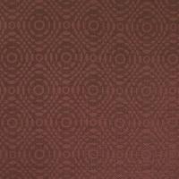 Мебельная ткань жаккард VISION paprica (Визион Паприка)