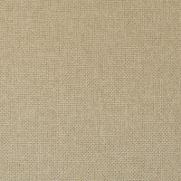 Мебельная ткань жаккард VISION plain Cream (Визион Плайн Креам)