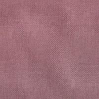Мебельная ткань жаккард VISION plain rose (Визион Плайн Роз)