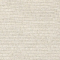 Мебельная ткань жаккард VISION plain white (Визион Плайн Вайт)