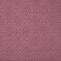 Мебельная ткань жаккард VISION rose (Визион Роз)