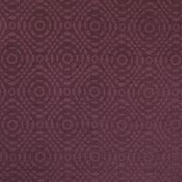 Мебельная ткань жаккард VISION Violet (Визион Вайлет)