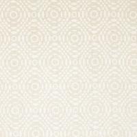 Мебельная ткань жаккард VISION White (Визион Вайт)