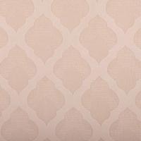 Мебельная ткань микрофибра VIVANT 1 1(ВИВАНТ 1 1)