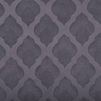 Мебельная ткань микрофибра VIVANT 1 10(ВИВАНТ 1 10)