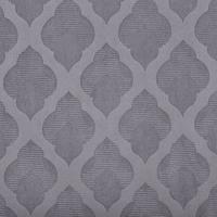 Мебельная ткань микрофибра VIVANT 1 11(ВИВАНТ 1 11)